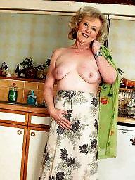 Granny milf, Grannies, Mature mix, Grannys, Granny