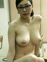 Tits asian, Asians tits, Asian 15, Asian tits, Asian tit