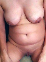 Tits,mature, Tits matures, Tits mature, Tit pregnant, Tit mature, Pregnants tits