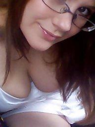 Amateur chubby, Chubby amateur, Bbw glasses, Chubby