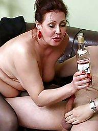 Russian amateur, Russian mature, Amateur mature, Russian, Russian milf, Mature russian