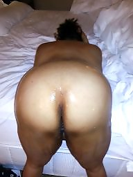 Mature ebony, Black mature, Milf ebony, Bbw mature ass, Bbw mature, Ass mature