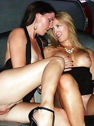Vegas, Milfs lesbian, Milf lesbians, Milf lesbian, Milf-lesbian, Lesbian milf