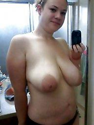 Vol big, Webtastic big boobs, Webtastic bbw, Webtastic, Big vol, Big boobs vol