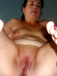 X fat matures, Pussy shaving, Pussy shaved, Pussy fat, Shaving pussy, Shaved pussys