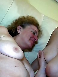 Old grannies, Mature boobs, Old fat, Bbw mature, Fat granny, Old granny