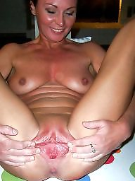 Mature, Shaved mature, Hairy, Shaved, Hairy matures, Mature hairy