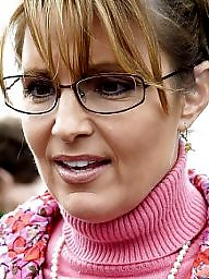 Sarah palin, Jerking, Jerk off, Palin, Sarah