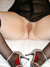 Amateur lingerie, Mature lingerie, Milf lingerie, Lingerie, Amateur milf, Amateur mature
