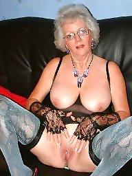 Granny bbw, Mature pussy, Grannies, Bbw granny, Granny, Bbw ass