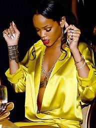Under, Rihanna, Nude celebritys, Nude celebritis, Nude celebrates, Nude blacks