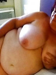 Mature boobs, Bbw matures, Mature big boobs, Mature bbw, Bbw mature