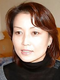 Mature asians, Japanese amateur, Japanese mature, Asian amateur, Amateur mature, Mature japanese