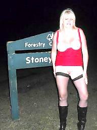 Public slut, Public stockings, Public amateur stockings, Stockings sluts, Stockings public, Stockings heel amateur