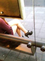 Amateur pantyhose, Pantyhose, Upskirt pantyhose, Upskirt stockings, Pantyhose upskirt
