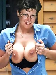 Granny big boobs, Mature hairy, Granny boobs, Grannies, Granny hairy, Busty granny