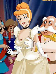 Pleasuring, Pleasured, Pleasure cartoons, Pleasure cartoon, King cartoons, King cartoon