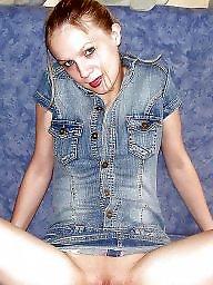 Upskirts teen, Upskirts flashing, Upskirt, pussy, Upskirt pussy flash, Upskirt peeks, Upskirt flashing pussy