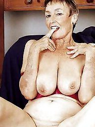Amateur mature, Milf slut, Older, Mature slut