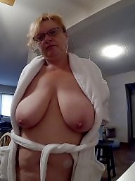 Mature mom hairy, Moms hairy, Mom hairy, Hairy mature mom, Hairi moms, Hairy moms