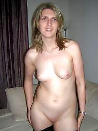 Striptease amateur, Striptease -interracial -facial -bdsm -gay, French tits, French tit, French amateur, Aliners