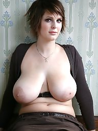 Wonderful boobs, Wonderful milfs, Wonderful milfes, Wonderful milf, Wonderful matures, Wonderful mature