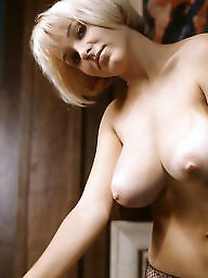 Big mature, Amateur mature, Mature amateur, Big boobs