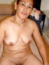 Mature asian, Asian granny, Granny asian, Granny mature, Asian mature, Japanese mature