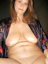 Amateur, Mature tits, Matures, Tits, Mature amateur, Mature