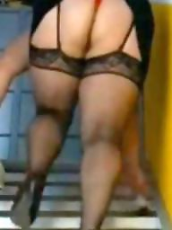 Upskirt,bbw, Upskirt bbw, Stockings bbw, Stocking bbw, Derı, Bbw upskirts