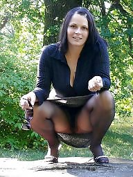 Tight women, Tight stockings, Tight mature, Women stockings, Women in stocking, Stockings womens