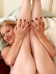 Hairy grannies, Granny mature, Granny, Hairy mature, Grannies, Grannys