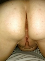 Bent over, Fuck my wife, Cock, Wife fucking, Wife, Fuck