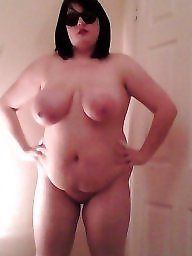 Milf girle bbw, Milf & girl, Big bbw milf, Big milf bbw, Awesome milfs, Awesome bbw