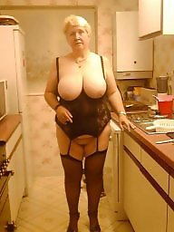 Bbw granny, Clothed, Granny boobs, Granny bbw, Grannies, Granny