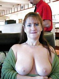 Big mature, Granny mature, Granny big boobs, Amateur granny, Granny, Granny big