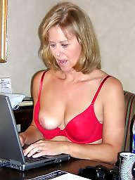 X aunt, Wife plays, Wife playing, Wife play, Wife at home, Playing milfs