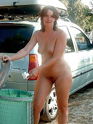 Voluptuous 2, Voluptuous, Public women, Public photos, Photo milf, Milfs photo