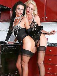 Stockings lesbians, Stockings lesbian, Stocking lesbian matures, Stocking lesbian, Milfs lesbian, Milf lesbians