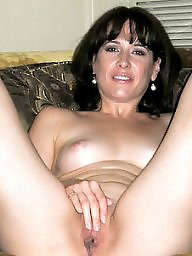 Amateur milf, Mature amateur, Mature, Fun