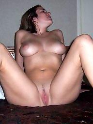 Hq ass, Hq amateur, Hq, Girl big ass, Big girl ass, Big ass girle