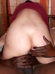 Wife interracials, Wife interracial amateur, Wife interracial, Wife hairy, Wife bbc, Wife and bbc