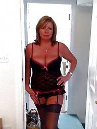 Mature lingerie, Amateur lingerie, Lingerie mature, Milf lingerie, Lingerie, Amateur mature