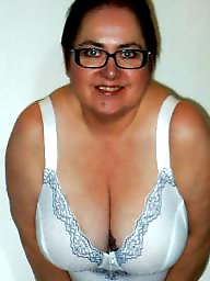 Bbw mature, Mature bbw, Mature boobs, German