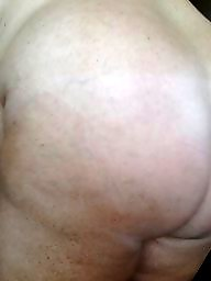 Sam bbw, My nice, My mature bbw, Mature curves, Mature curve, Mature and bbw
