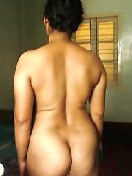 Indian ass, Aunty, Indian, Indian aunty, Aunty ass, Indian big ass