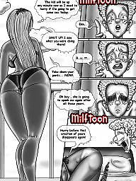 Young big cartoon, Old boob, Big boobs old, Big old boobs, Cartoons old young, Confused