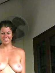 Vol x mature, Vol milf, Vol mature, Marures, Amateur marure, 09