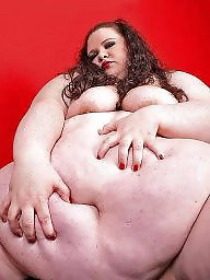 Bbw mature, Belly, Mature bbw