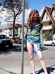 Upskirts public, Upskirts panties, Upskirts no panty, Upskirts flashing, Upskirt, panties, Upskirt public flashing